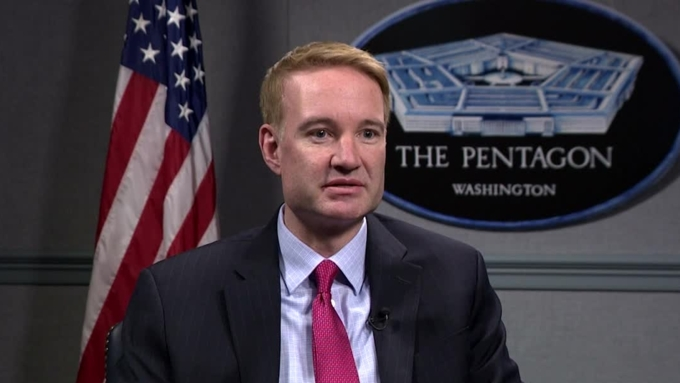 Экс-чиновник Пентагона изменил мнение об инсценировке убийства Бабченко