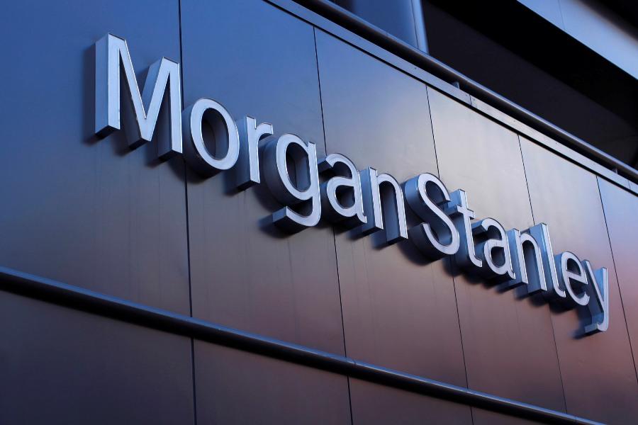 Глава Morgan Stanley назвал нелепыми предсказания Сороса по мировому финансовому кризису