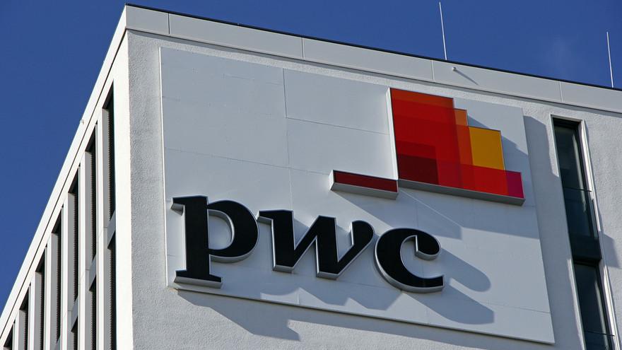 Почти половина украинских компаний жалуются на коррупцию — PwC