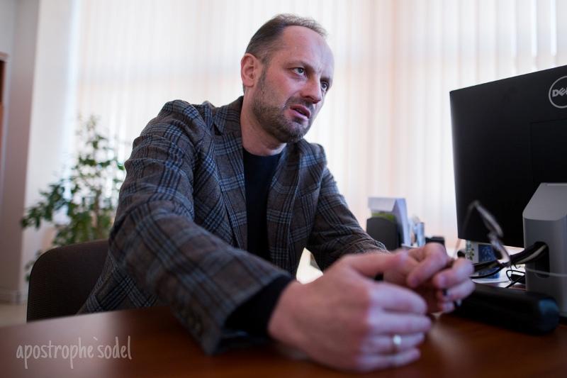 В истории с Бабченко государство попользовалась обществом — Бессмертный