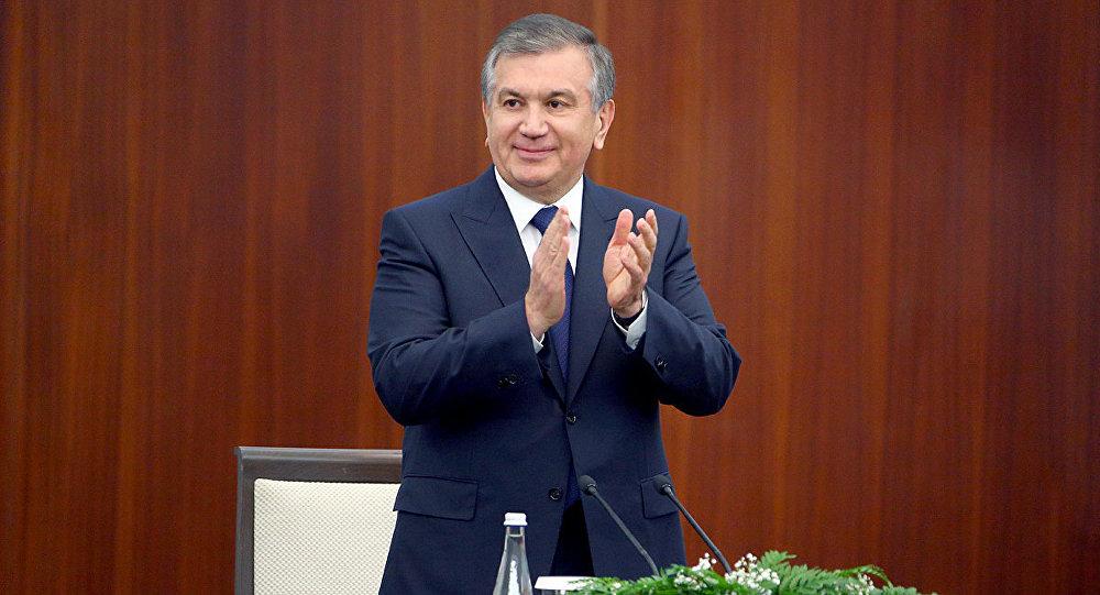 Узбекистан начал либерализацию и дрейф от России