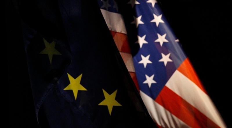 ЕС утвердил новые пошлины на товары из США на сумму 2,8 млрд евро — AFP