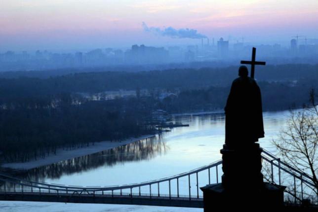 Памятники на могилу — на заказ в Москве