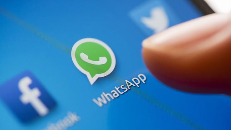 Основатели WhatsApp лишились акций Facebook на $1,3 млрд, — WSJ