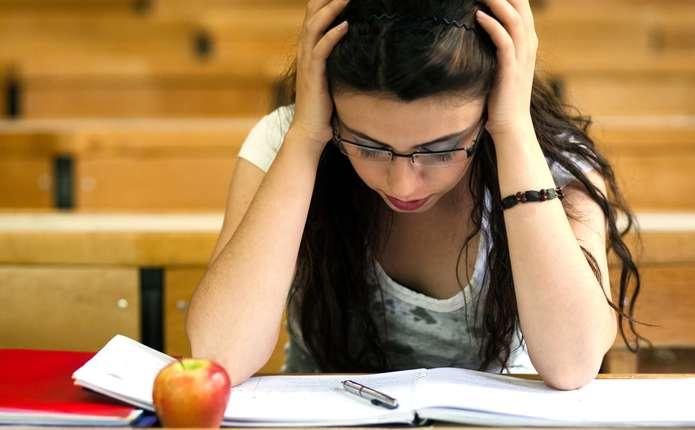 Качество образования в Украине и независимое тестирование