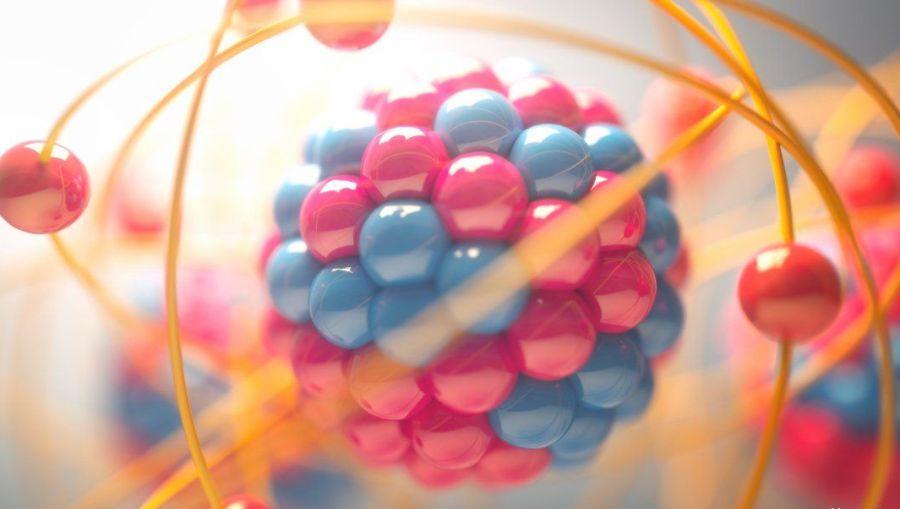 Физики создали суператомы