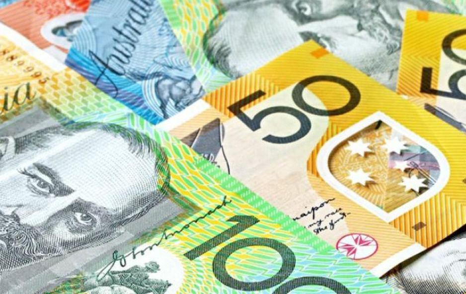 В Австралии мужчина выиграл в лотерею три раза в месяц почти $2 миллиона