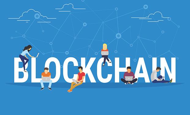 В Оксфорде запустят первый университет на блокчейне