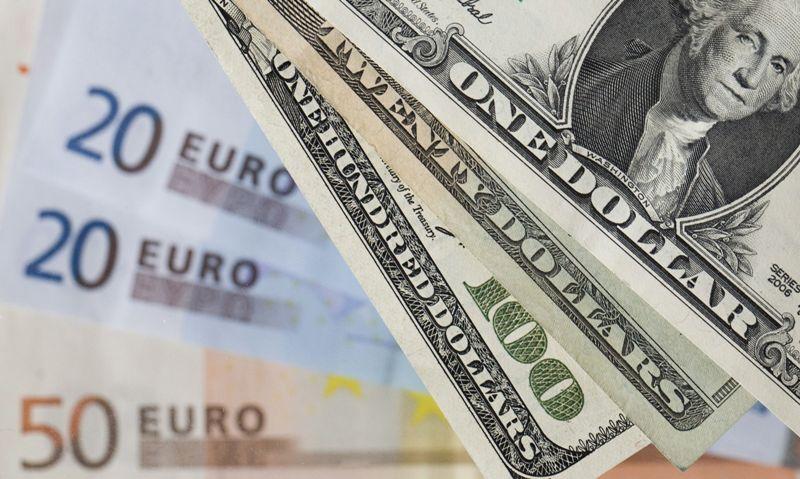 Украину наводнят банкоматами и терминалами для обмена валют