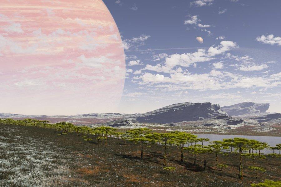 Предсказана неминуемая гибель инопланетных цивилизаций