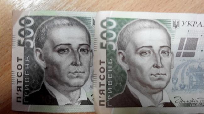 Бутусов: МВФ требует повысить тарифы на коммуналку для населения как минимум на 40%