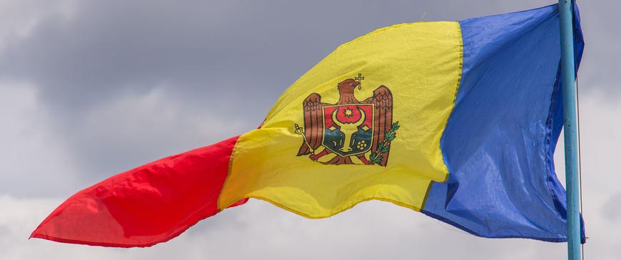 В Молдове отменили закон про «межнациональный» статус русского языка