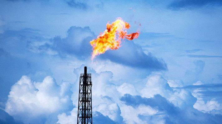 Наступні десять років Україна отримає 10% европейского ринку газу