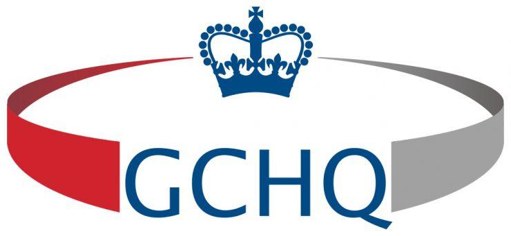 Великобритания и другие страны связали вирус NotPetya с Россией, — шеф GCHQ