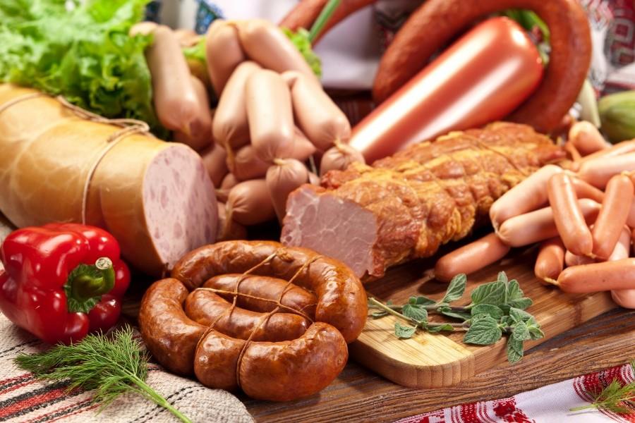 Какая еда нас убивает: ТОП-3 самых опасных продуктов