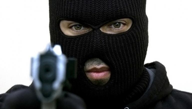 В Киеве СБУ задержала банду вымогателей из России