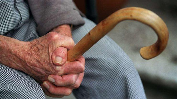 Украинцам рассказали, какие проблемы их ждут с пенсиями