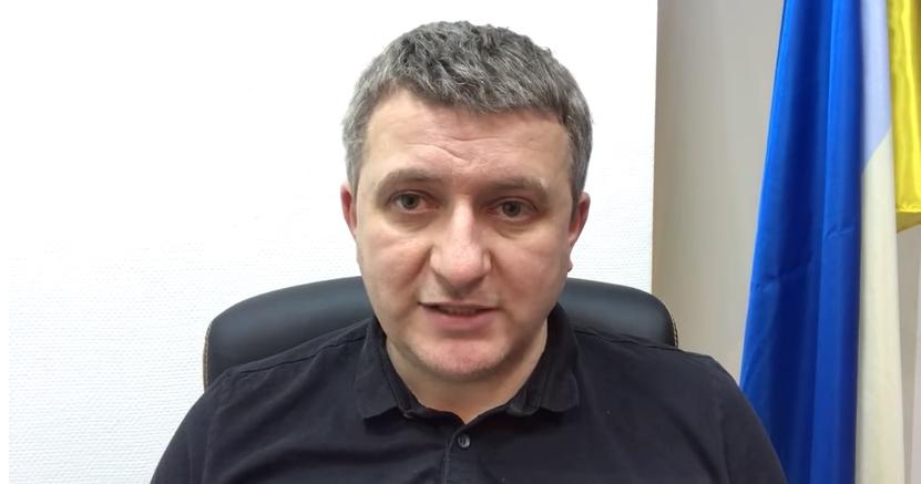 Воскрешение Бабченко будет иметь серьезные последствия для украинской власти, — Романенко