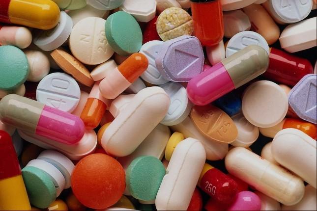 В Украине запретили популярное обезболивающее лекарство
