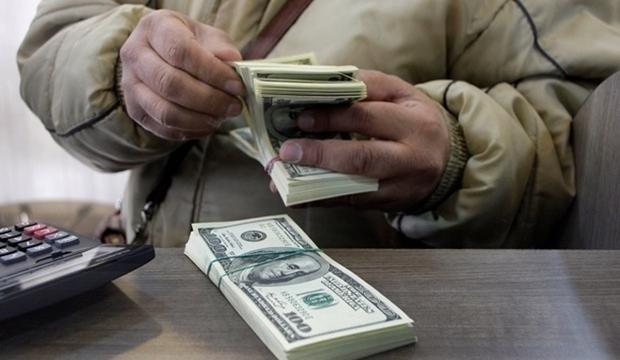 В Украине поменяли правила покупки валюты