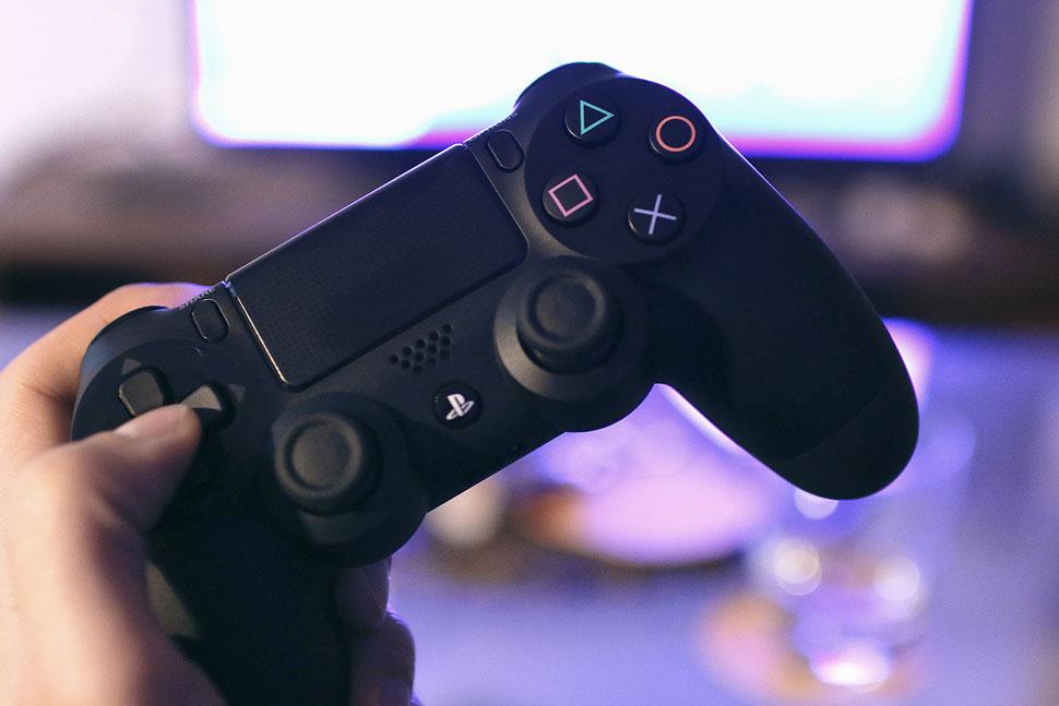 В ВОЗ признали психическим заболеванием зависимость от видеоигр