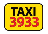 Виклик таксі в Києві — особливості попереднього замовлення