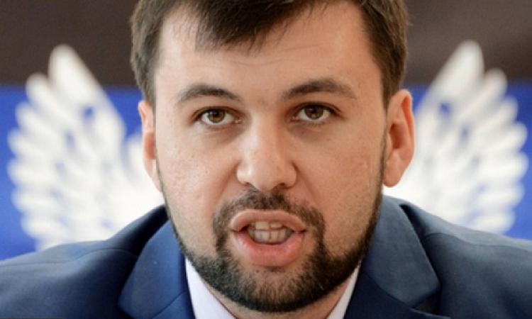 Какие риски для Украины несет интервью Пушилина в Польше