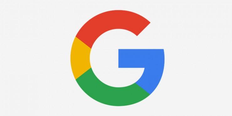 В Google упростили удаление истории поиска