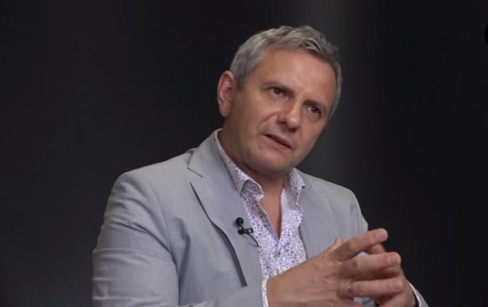 Устенко рассказал, что означает рабочее соглашение Украины с МВФ