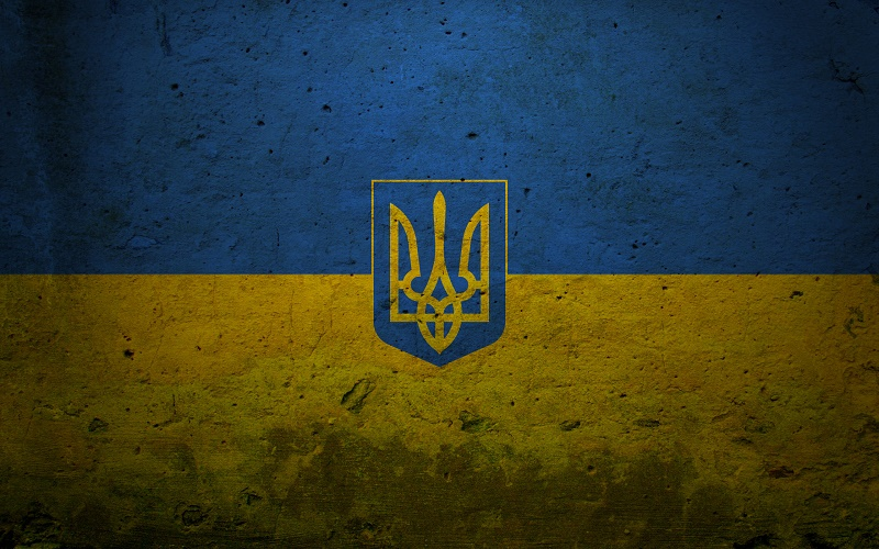 Более половины украинцев готовы отстаивать территориальную целостность Украины с оружием в руках — опрос