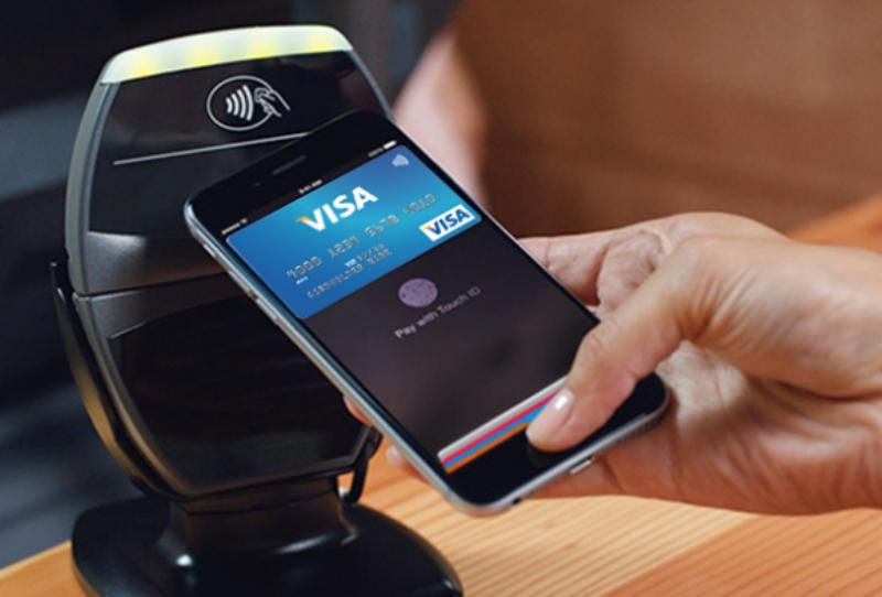 Шифруют карточки: к токен-сервису Visa присоединилось 20 новых компаний