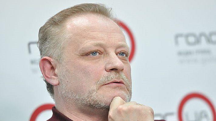 Если Порошенко подтасует выборы, Тимошенко устроит майдан, — Андрей Золотарев