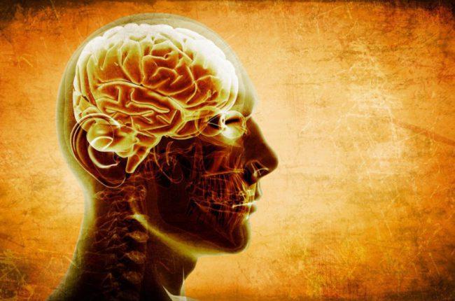 Ученые нашли лекарство, способное победить болезнь Альцгеймера