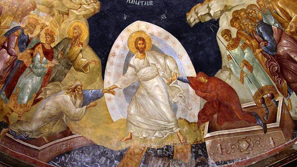 Патриарх Варфоломей всех обхитрил: какие последствия несет Украине решение Синода
