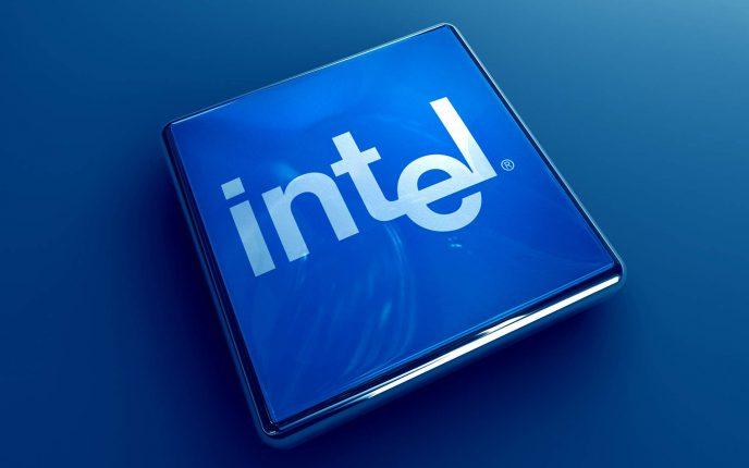 Компания Intel представила новое поколение процессоров