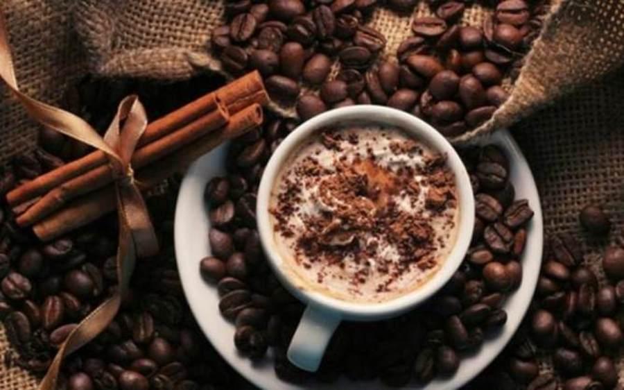 Ученые дали 5 советов, как пить кофе с пользой для здоровья