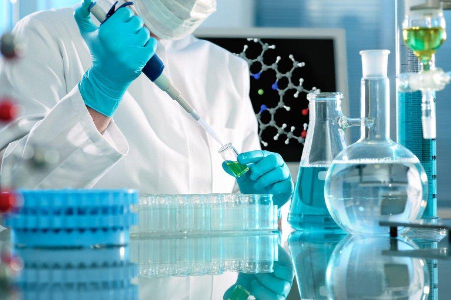 В Японии нашли компоненты для лекарств от болезни Альцгеймера