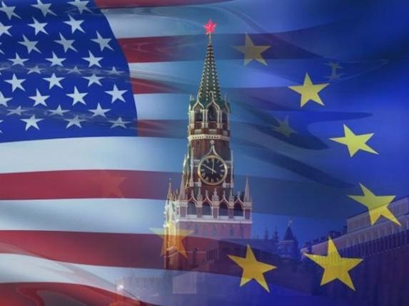 Які санкції запровадить Росія проти України та навіщо