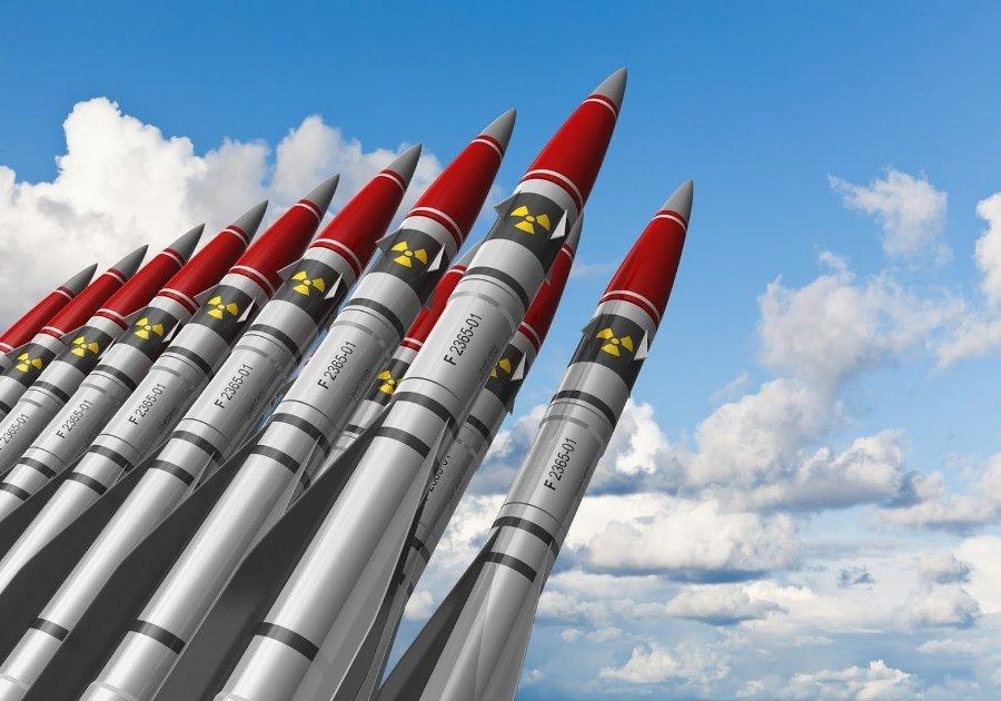 Путин пригрозил Европе последствиями в случае размещения ракет США
