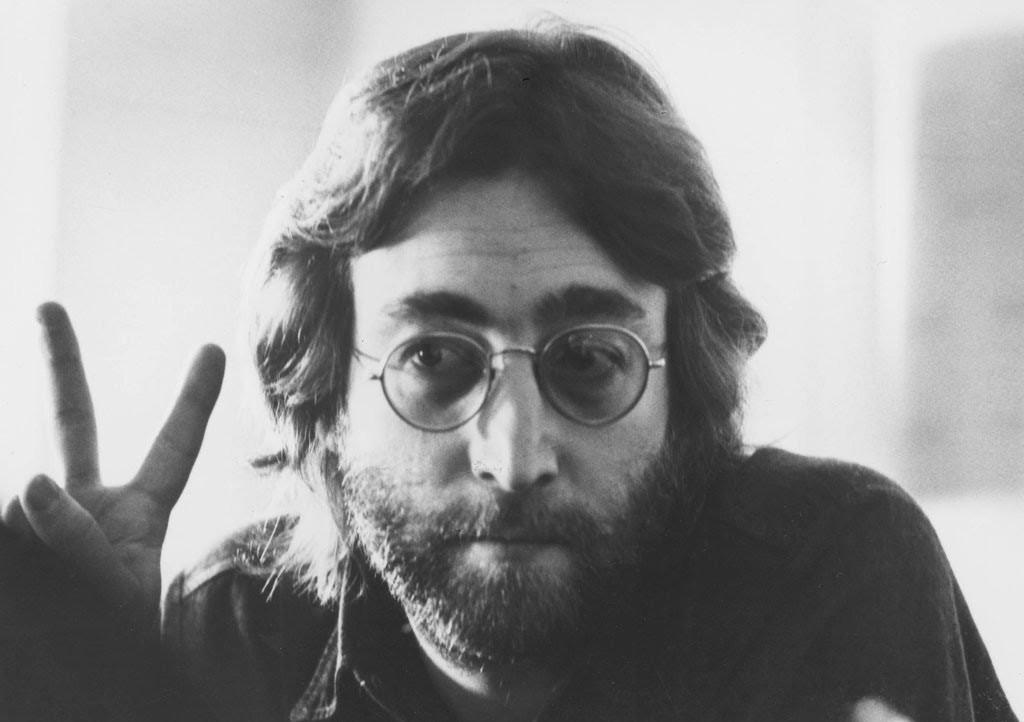 Убийца Джона Леннона заявил, что «испытывал колебания» перед преступлением