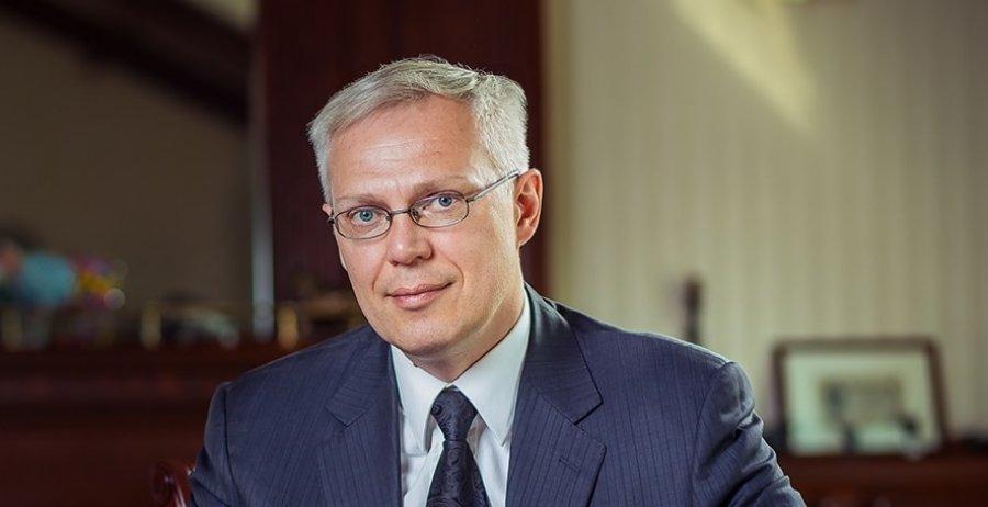 Известный экономист рассказал, чем Украине угрожает новая волна мирового кризиса