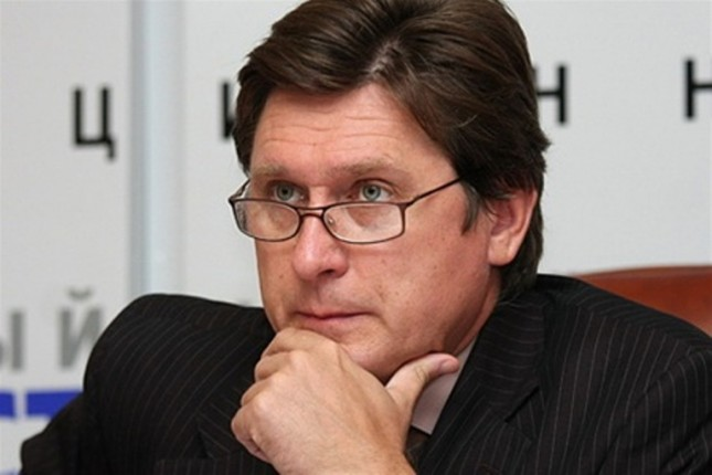 Фесенко назвал главное электоральное изменение в украинской политике