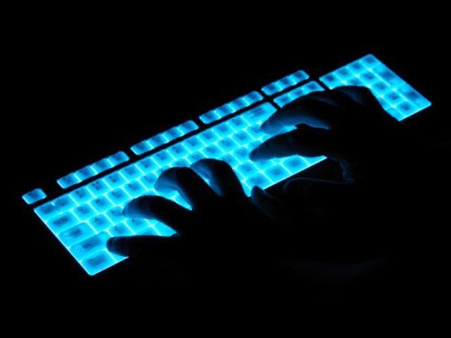 В Болгарии по запросу из США арестовали российского хакера