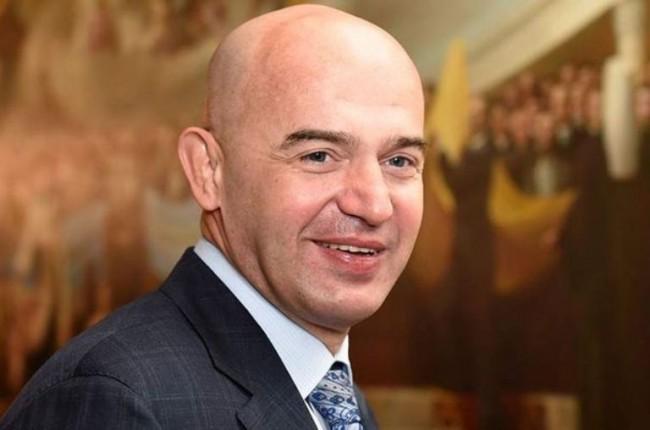 Кононенко пообещал предвыборные сюрпризы от Порошенко