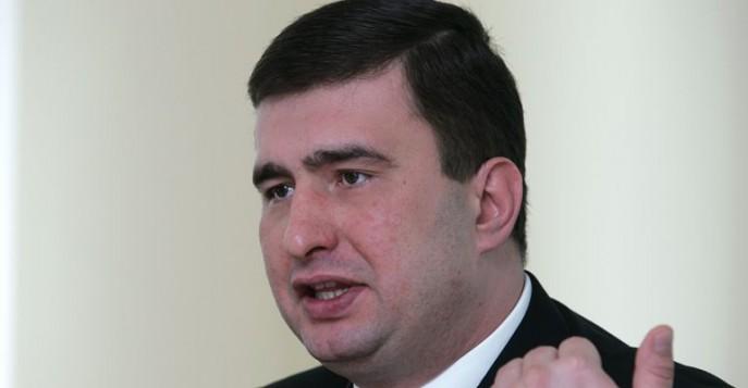 Беглый депутат пригрозил утопить Украину в крови за автокефалию