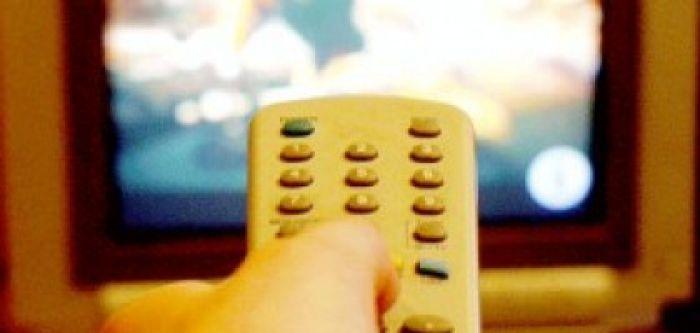 В Украине резко подорожает кабельное ТВ