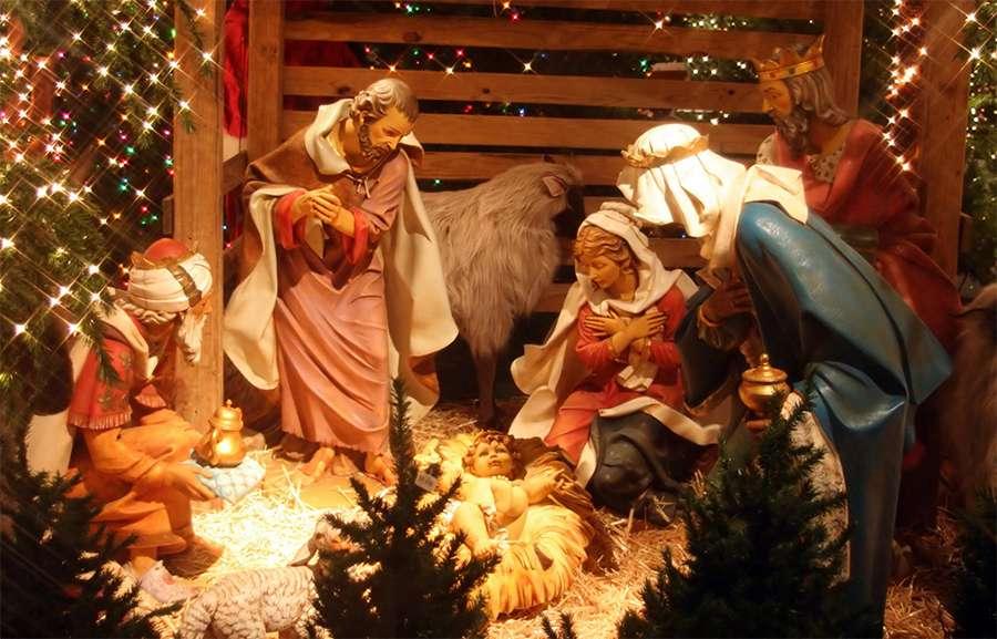 В Киевском патриархате прокомментировали перенос даты Рождества