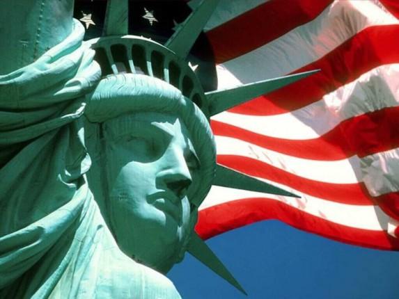 США сделали важное заявление относительно Украины
