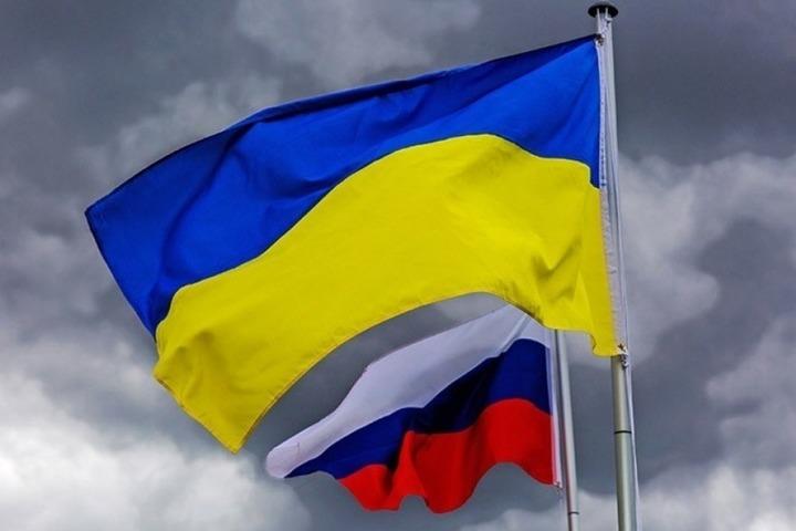 Россия ставит на внутренний переворот в Украине, — дипломат