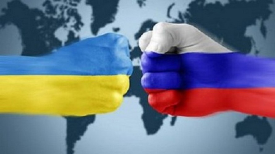 Россия с помощью Крыма и Донбасса сделала Украину «калекой» — историк